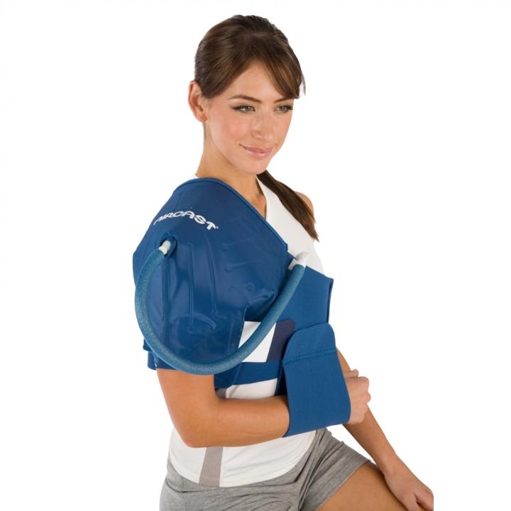 Shoulder Cryo/Cuff