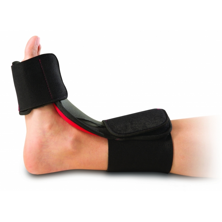 ProCare Pro Night Splint
