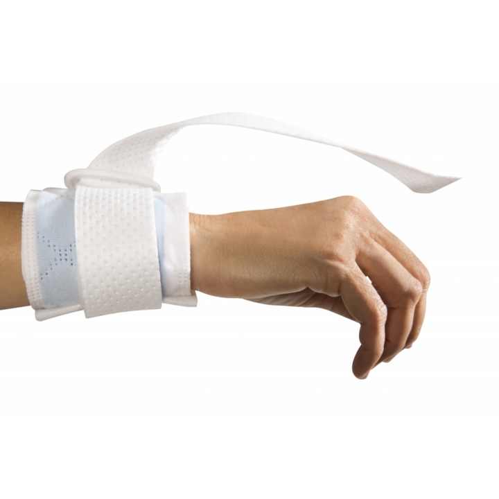 ProCare Wraparound Limb Holder