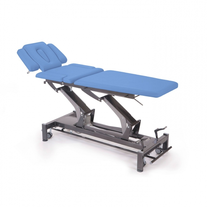 Montane Table Andes 7 Section - Blue