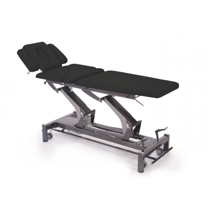 Montane Table Andes 7 Section - Black