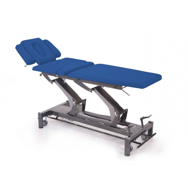 Montane Table Andes 7 Section - Imperial Blue
