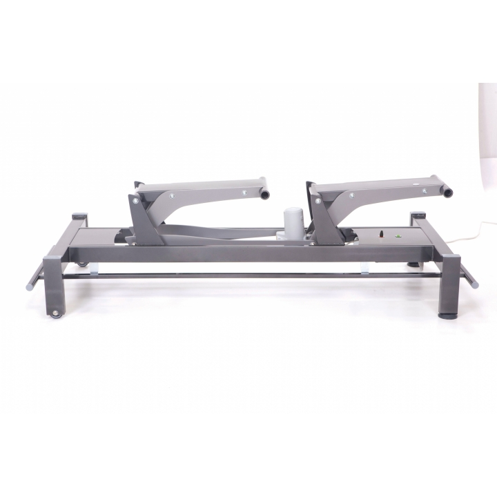 Montane Table Andes 7 Section - base