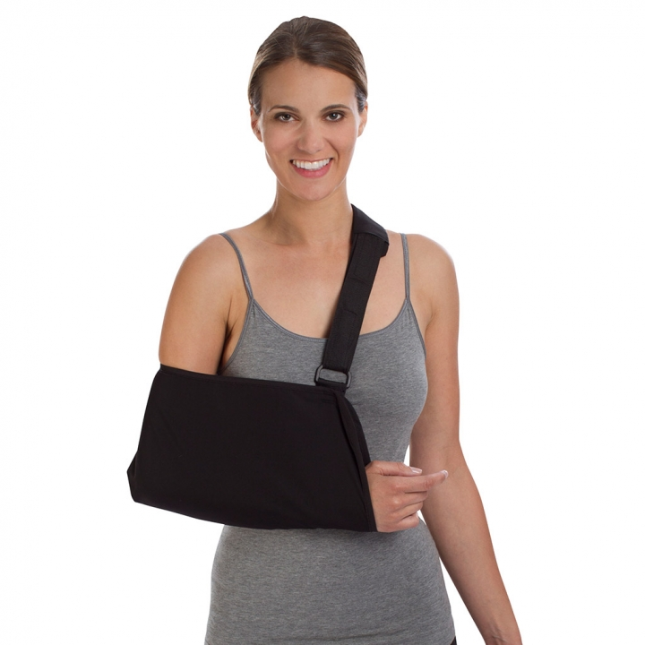 Deluxe Arm Sling