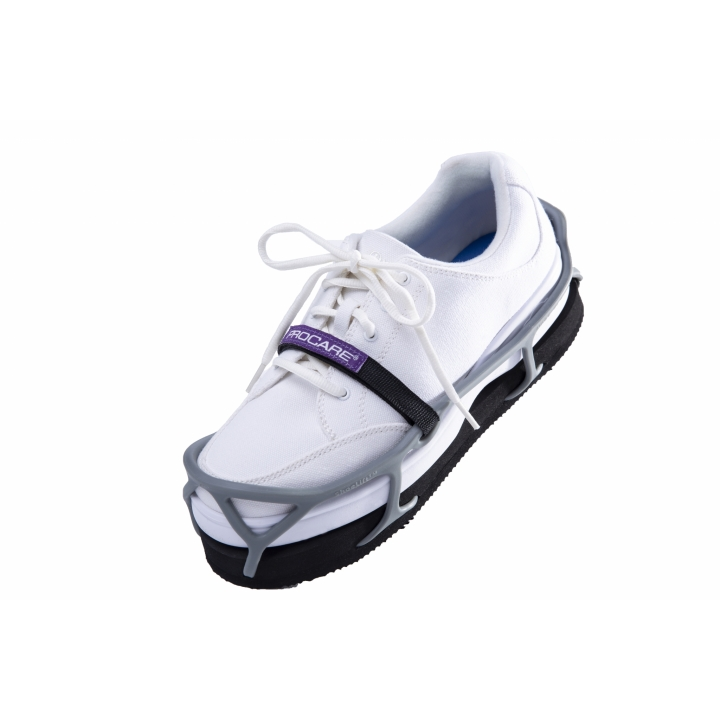 ProCare ShoeLift with Shoe