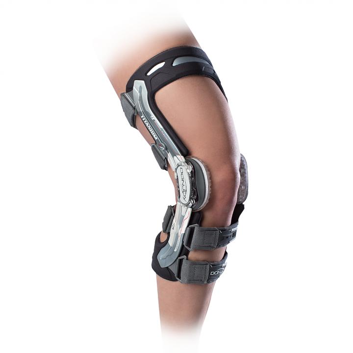 5ce28794c9 A22 Custom Knee Brace | DJO Global