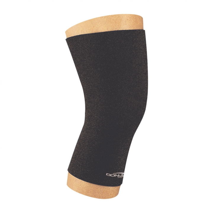 DonJoy Knee Support
