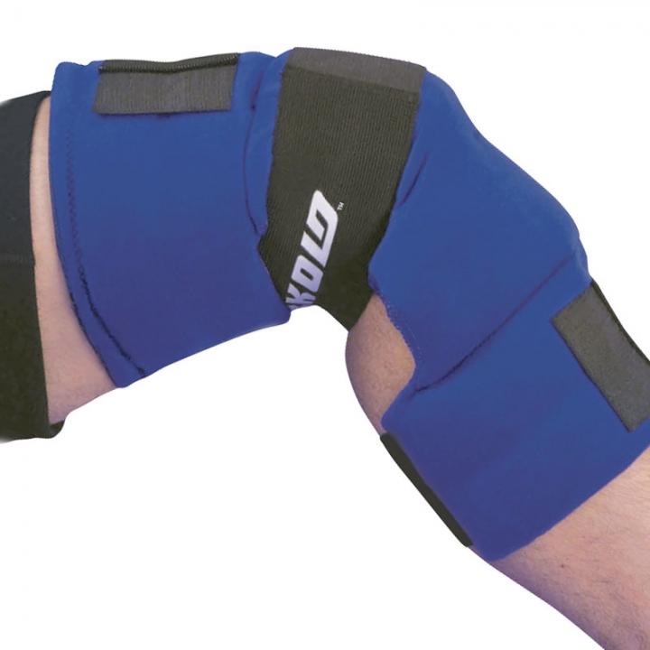 Dura*Kold CPM Knee Wrap