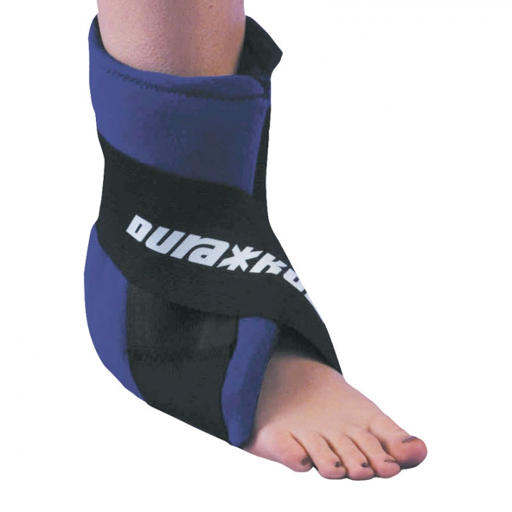 Dura*Kold Foot & Ankle Wrap