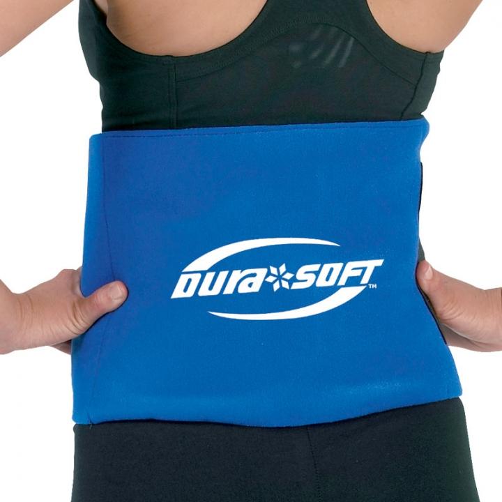 Dura*Soft Back Wrap