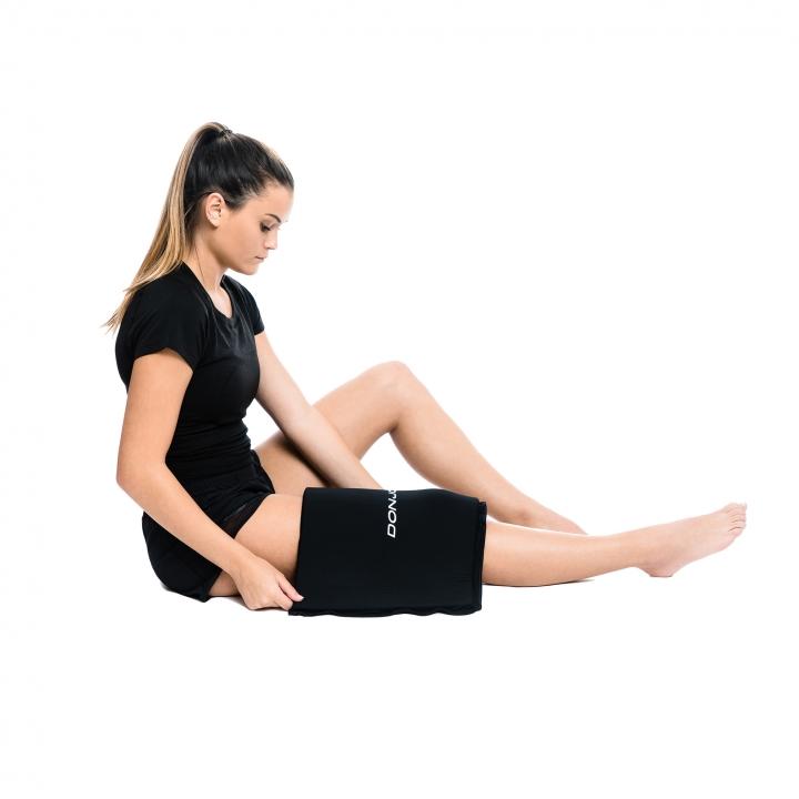 Freeze Sleeve™ MD Flat Pak - Standing