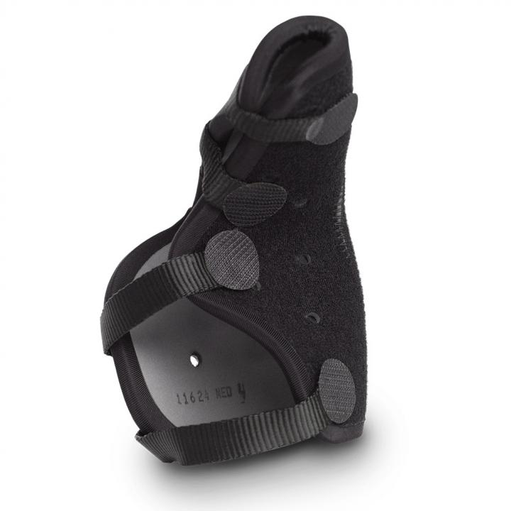 Exos - Hand Based Ulnar Gutter Brace