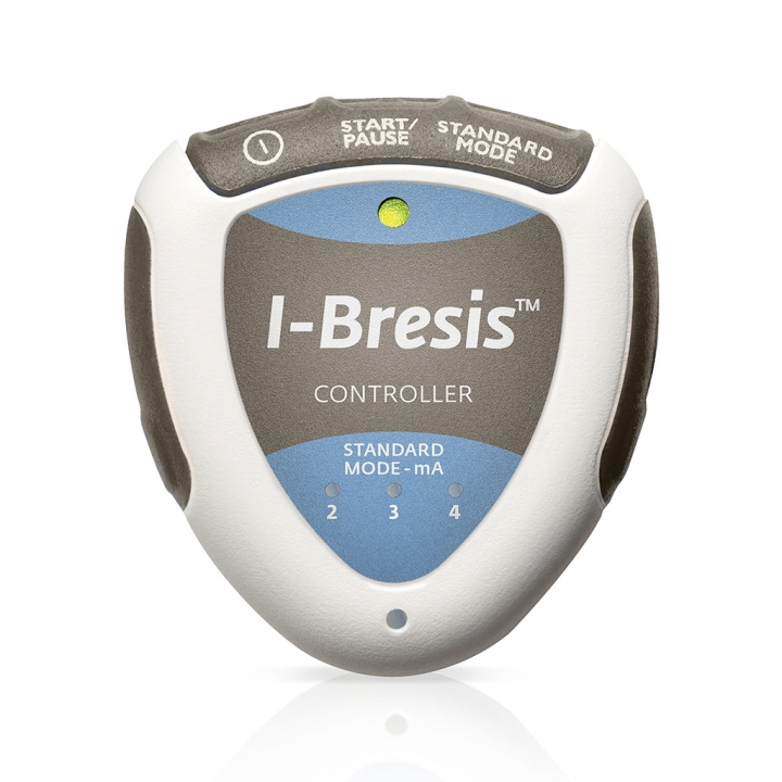 I-Bresis Controller