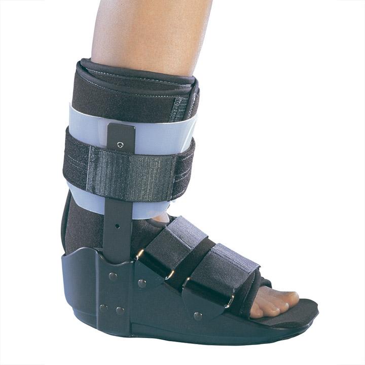 Procare Ankle Walker