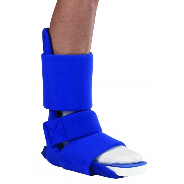ProWedge Night Splint