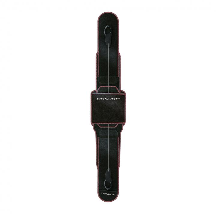DonJoy VersaROM Hip Brace - Belt