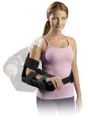 donjoy arm sling instructions