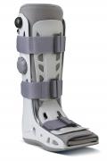 AirSelect Standard Walking Boot