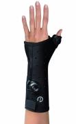 Long Thumb Spica II