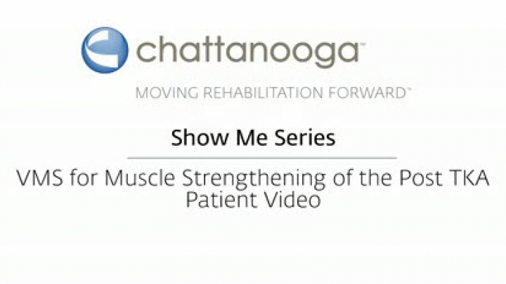 Rehab Equipment, Physical Therapy Products   Chattanooga